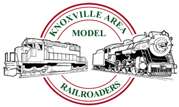 Knoxville Area Model Railroaders Forums